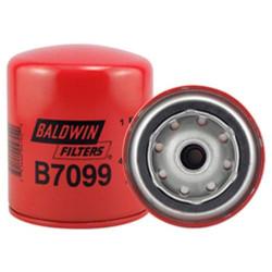 FOL1054 Filtr oleju silnika