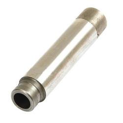 SPO1408 Prowadnica zaworu wydechowego