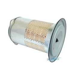 Filtr powietrza wkład Massey Ferguson 3125, 3140 3610, 3630, 3635, 3645, 3650, 3655, 3660 6190 8110, 8120, 8130