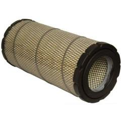 FHY1015 Filtr hydrauliki