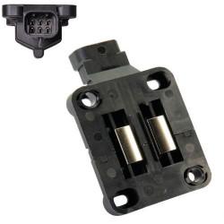 ELE5164 Przełącznik podnośnika w błotniku