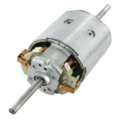 HYD2585 Zestaw uszczelnień cylinderka blokady przesuwu