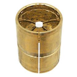 PON2674 Tulejka sworznia centralnego osi 32x36x40 mm
