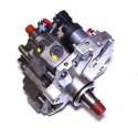 Podpora Mufa uchwyt wału napędowego 87618799 New Holland T6080, T6090 T7.170, T7.185, T7.200 TM115, TM120, TM125, TM130 Case Pum