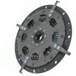 HYD1523 Pompa hydrauliczna 41cm john deere