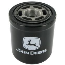 Filtr hydrauliki wkład hydrauliczny Massey Ferguson John Deere 6410, 6510, 6610 6420 S, 6520, 6620 Renault Ares