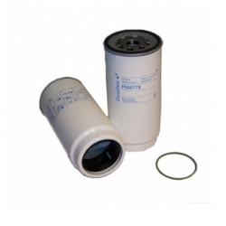 FPA1085 Filtr paliwa