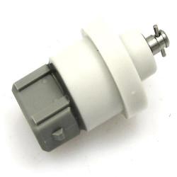 ELE4549 Potencjometr gazu DEUTZ 0.008.8199.3