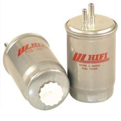 FPA1086 Filtr paliwa