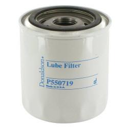 Filtr oleju silnika case 685, 685 XL, 785, 785 XL 395, 395 XL, 495, 495 XL, 595, 595 XL, 695, 695 XL, 795, 795 XL