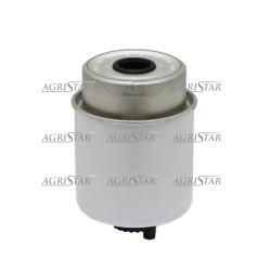 FPA1014 Filtr paliwa