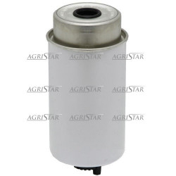 FPA1088 Filtr paliwa wstępny MC Cornick MTX135,MTX150,MTX165,MTX185 Renault claas Arion 610C 620C 630C 640, Axion 810 820 830 84
