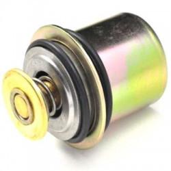 Termostat silnika Case Magnum 225,280,310,250,335  New Holland T8010 T8020 T8030 T8040 T8050 T9010 T9020 TG210 TG230 TG255 TG285
