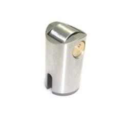 Popychacz rolkowy cummins case Magnum 225, 250, 255, 280, 310, 335 new holland 3965966T8010, T8020, T8030, T8040, T8050