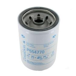 FOL2006 Filtr oleju silnika