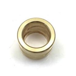FHY1080 filtr oleju hydraulicznego Case 621, 621B, 621BXT, 621C, 721, 721B, 821, 821B JCB: 436, 436BHT, 436HT, 436ZX, 456B