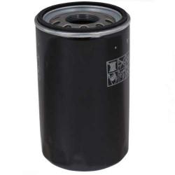 FOL2007 Filtr oleju silnika