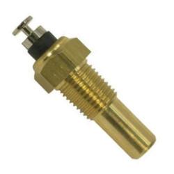 ELE4043 czujnik, temperatury wody silnika A166057 84300765 Case 580k, 580sk, 580SLE, 580LSP, 580LSP, 580M, 580SM, 590L, 590LE