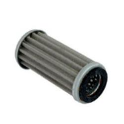FHY2012 Filtr hydrauliki