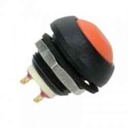 przycisk dźwigni biegów zając zółw case ford new holland 82014687 klawisz 87599087 82013762 87599087 87398154 farmall jx tm