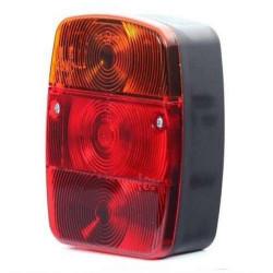 ELE1292 Lampa tylna zespolona