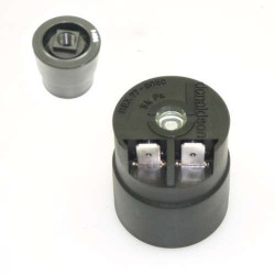 ELE4042 czujnik zapchania, filtra powietrza, renault claas, ares, celtis,7700035120 donaldson X770050