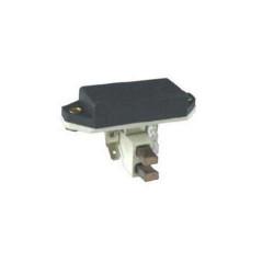Uszczelniacz wału przedniego napędu Case 580K 580SK A186909, CR542642
