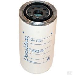 FHY1021 Filtr hydrauliki