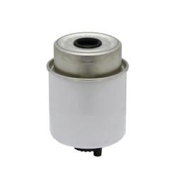 Filtr paliwa wstępny case mxm  New Holland TM120 fiat m100 Ford  8160 , 8260 , 8360 , 8560