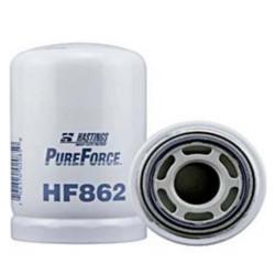 PON2802 Sworzeń zwrotnicy dolny Case CS100, CS110, CS120, CS130, CS150 MX100, MX110, MX120, MX135, MX170, MX90C, MX100C CVX120