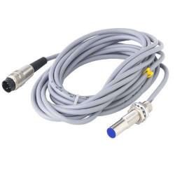 SUP7010 Przewód świecy płomieniowej J914810 Maxxum 5120, 5130, 5140, 5150, MX100, MX110, MX120, MX135, MX150, MX170