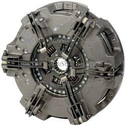 Docisk sprzęgła LUK Case, JX60, JX70, JX80 New Holland, TD5010, TD5020, TD60D, TD70D 25281405, 5088656, 5097922, 5097923
