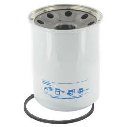 FOL1021 Filtr oleju