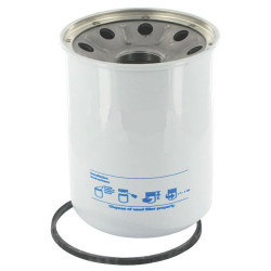 filtr oleju silnika, john deere,4520, 4620, 5420, 5720, 5820,4230, 4430, 4630, 5730, 5830,4040 David Brown