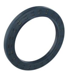 Uszczelniacz piasty koła 120x160x13/15mm Deutz Fahr 04365423