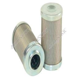 Filtr hydrauliki hydrauliczny Manitou MLT629,LMT633, MLT730Turbo 563482