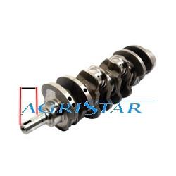 PON2501 Tulejka wału napędowego 40x44x40mm