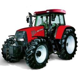 szyba drzwi, Case TX 130-40 130-43 130-45 140-43 140-45 170-45 New Holland LM 732 1133 1330 1333 1340 1343 1345 1445