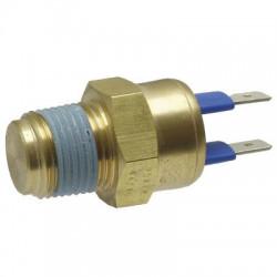 ELE4022 Czujnik temperatury SILNIKA perkins Case I.H. C70, C80, C90, CX100, CX70, CX80, CX90, MX100C, MX80C, MX90C,