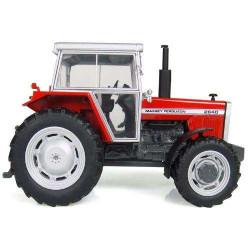 Massey Ferguson 2620-2720