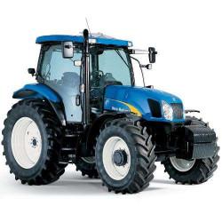 FHY1018 Filtr hydrauliki Case JX1100U, JX70U, JX80U JX90U Fiat Ford New Holland L95 TL100 TL90 1930986 1931162 SPH9870 5171457