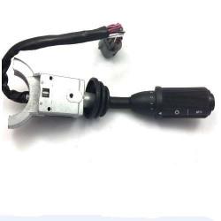 FPO4019 Filtr kabinowy (kpl-2szt)