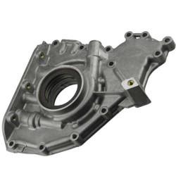 pompa,oleju,silnika  BF4M1012   BF4M1012C   BF4M1012E   BF4M1012EC  04253472 04800562, 04801155, 04802292 F119200210300