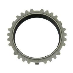 SKR8005 Hamulec pierścień synchronizatora Fendt