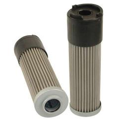FHY3007 Filtr hydrauliczny