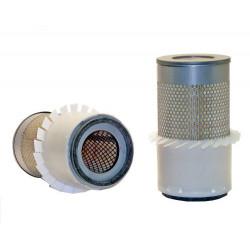 FPO2041 Filtr powietrza zew