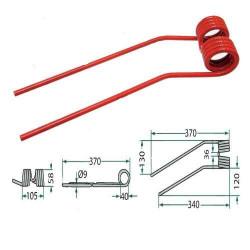 SKR2058 Pierścień kosza sprzęgłowego 25x31x2mm