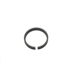filtr separator paliwa Case 580K 580SK 580SLE 580SM J286503, J843760, J931062, FS1251, 33472, bf7921, P550248