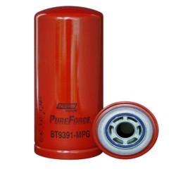 FHY1002 Filtr hydrauliki
