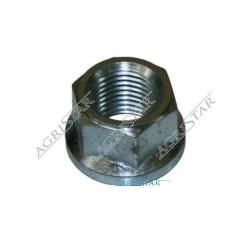 PON5026 Nakrętka szpilki koła przód M18